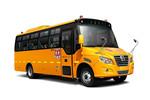 金旅XML6601J15XXC小学生专用校车(柴油国五10-19座)