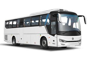 金旅凯歌XML6112客车