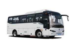 中通LCK6808公交车