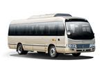 晶马JMV6821GRBEV7公交车(纯电动14-36座)