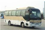 中通LCK6781H5Q客车(柴油国五24-33座)