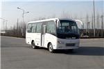 中通LCK6729EV客车(纯电动24-31座)