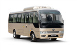 宇通ZK6809BEVQZ52客车(纯电动24-33座)