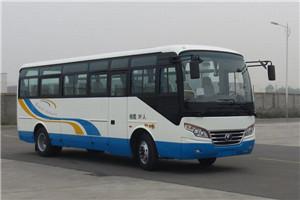 宇通ZK6900客车