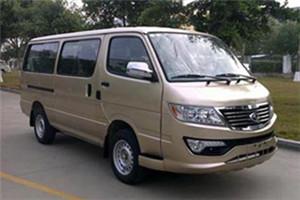 金龙XMQ6501客车