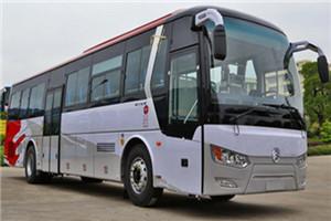 金旅XML6122公交车