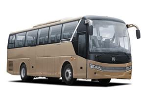 金旅XML6113客车