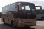 金旅XML6757J15Y客车(柴油国五10-23座)