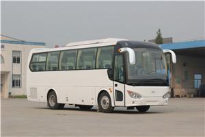 开沃NJL6907客车