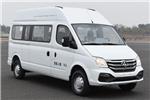 上汽大通SH6590A4DB-N客车(柴油国六10-16座)