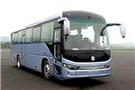 远程DNC6110BEV4客车(纯电动24-48座)