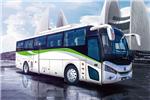 银隆GTQ6119BEVH23客车(纯电动24-46座)