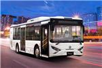 银隆GTQ6858BEVB35公交车(纯电动13-29座)