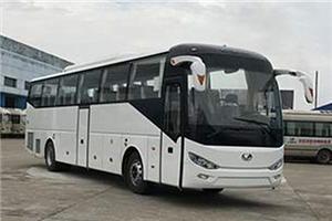 上饶SR6127客车