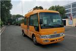 一汽CA5050XGC31工程车(柴油国六10-14座)