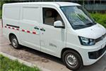 一汽CA5021XXYBEV32厢式运输车(纯电动2座)