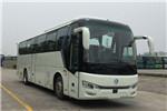 奇瑞万达WD6120BEV01客车(纯电动24-54座)