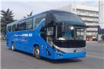 宇通ZK6120H76QY1客车(柴油国六24-54座)