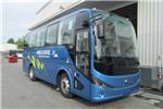 宇通ZK6820HN6Y1客车(天然气国六24-34座)