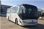 广西申龙HQK6108BEV1客车(纯电动24-49座)