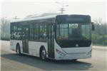 大运CGC6106BEV1EAEJLAWM公交车(纯电动10-39座)