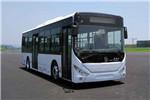 大运CGC6101BEV1K1公交车(纯电动10-39座)