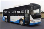 大运CGC6806BEV1LAMJEAUM公交车(纯电动10-24座)