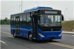 大运CGC6806BEV1JACHHACM公交车(纯电动10-24座)