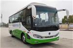 广西申龙HQK6803ASBEVU1客车(纯电动24-36座)