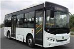 中车电动CKY6801BEV01公交车(纯电动14-29座)