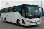 中车电动CKY6110EV01客车(纯电动24-48座)