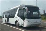 中车电动CKY6125BEVG公交车(纯电动10-38座)