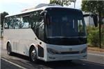 中车电动CKY6800EV01客车(纯电动24-34座)