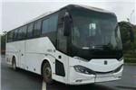中车电动CKY6110BEV01公交车(纯电动20-48座)