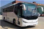 建康NJC6101YBEV2客车(纯电动24-44座)