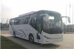 建康NJC6101YBEV客车(纯电动24-45座)