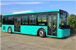 国唐SGK6109BEVGK15公交车(纯电动18-32座)