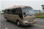 国唐SGK6705K04客车(柴油国五10-23座)