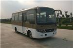 国唐SGK6605K02客车(柴油国五10-19座)