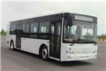 建康NJC6107GBEV低入口公交车(纯电动14-37座)