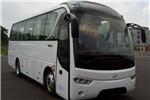 建康NJC6851YBEV4客车(纯电动24-36座)
