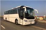 五菱GL6125HKE1客车(柴油国五24-52座)