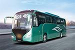 银隆GTQ6129BEVH30客车(纯电动24-53座)