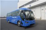 亚星YBL6101HP客车(柴油国五24-44座)