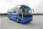 亚星YBL6885HQCP客车(天然气国五24-38座)