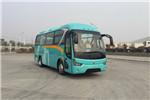 亚星YBL6815HBEV2客车(纯电动24-35座)
