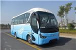 亚星YBL6758HCP客车(天然气国五24-33座)