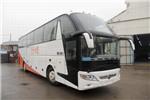 亚星YBL6125H3QCP1客车(天然气国五24-55座)