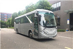 中兴GTZ6112BEV5客车(纯电动24-50座)
