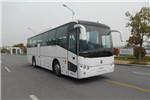 亚星YBL6117HBEV23客车(纯电动24-51座)